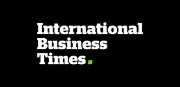 Article on International Business Times