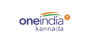 Kannada Greeting Cards App Featured on OneIndia Kannada
